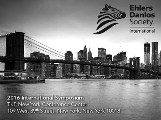 SYMPOSIUM À NEW YORK